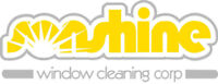 Sonshine Window Cleaning