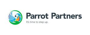 Parrot Boarding @ Parrot Partners' Tweet Suites & Spa