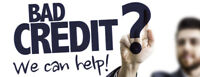 Mortgage, Buy?Debt consolidation? Refinance? All credit types