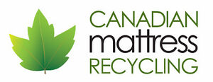 Mattress & Furniture Recycling - Drop Off or Pickup Service