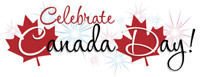 Food Truck Opportunity - Canada Day Event