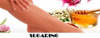 Sugaring (Halawa Wax) / Body Scrub***Lowest Prices--->WOMEN only
