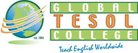 Get TESOL Certified In 5 Days (Job Guaranteed - Register Now)