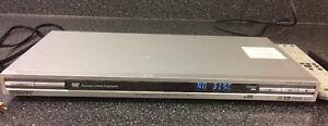 Lecteur DVD Sony / Sony DVD Player
