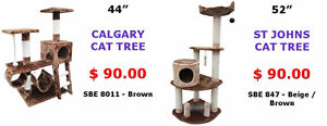 CAT TREES - Littlewhiskers London Ontario image 8