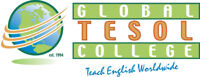 Assistant to the Chief Operating Officer-Teach English Overseas