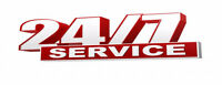 Low prices, Excellent Service! Save Money!