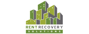 Property Management & Rent Recovery Services