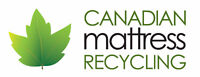 Mattress Recycling & or Pick-up Service (all of Metro Vancouver)