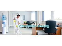 COMMERCIAL CLEANING SERVICES & OFFICE CLEANING COMPANY !!!!