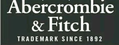4 (FOUR) Abercrombie $10 Off $50 Coupon Code Clearance Sale Online Store EXP5/30