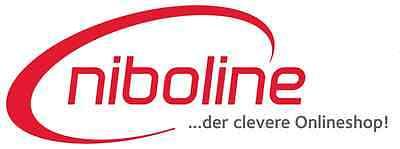 Niboline