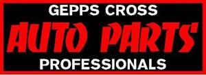 Assorted DashMat Clearance Sale Gepps Cross Port Adelaide Area Preview