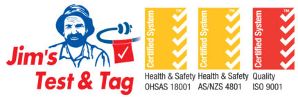 Jims Test and Tag Franchisee for Sale - Central Coast Gosford Gosford Area Preview
