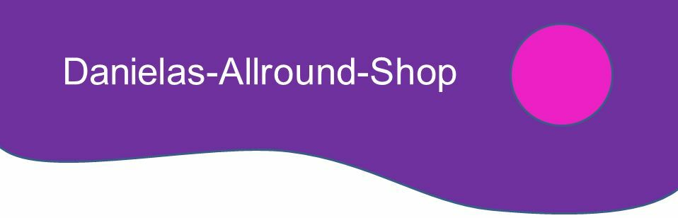 Danielas-Allround-Shop