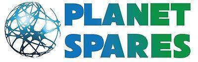 PLANET SPARES