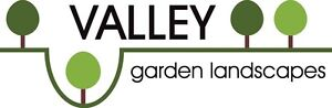 Valley Garden Landscapes-Award-Winning Landscaper in Sydney Miranda Sutherland Area Preview