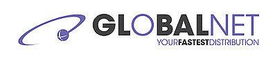 GlobalNet-Shop