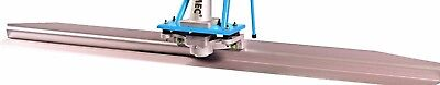 Conmec 8 Power Screed - Bar Only