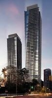 UofT Campus-U Condo/1000 Bay/Casa /Five Condo/indx*Assignment*