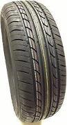 225 70R15 Tires
