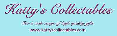Kattys Collectables