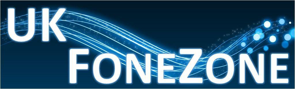 ukfonezone