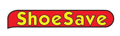 shoe-save