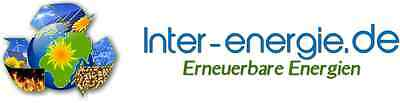 Inter-Energie