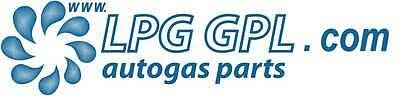 LPGGPL autogas parts
