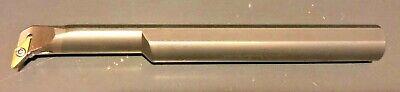 Denitool Carbide E08k Svlcr-07 Boring Bar