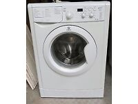 New Style Washing Machine In Tip Top Working Condition