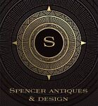 Spencer Antiques and Design