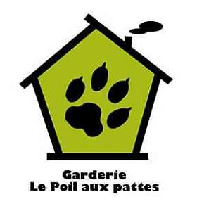 Garderie animaux Chiens et Chats