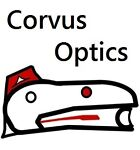 corvus-optics