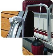 Pontoon Boat Fenders