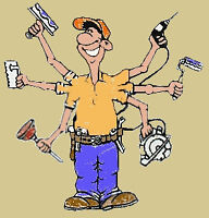 plastering, drywall installation & joints