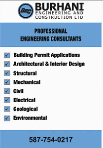 BEC Limited - Engineering Consultants and General Contractors
