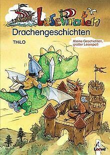 eschichten von Thilo | Buch | Zustand gut (Piraten Geschichte)