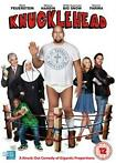Knucklehead - dvd