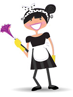 Cleaning Services Offered in Durham Region