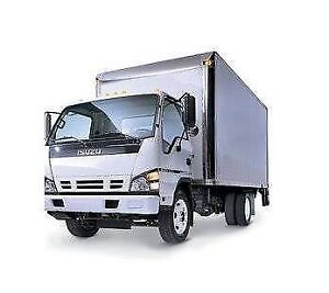House/Office Moving,Junk Removal,EVERYDAY TRUCK REMOVALIST Clayton Monash Area Preview