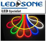 led_sone Lighting
