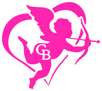 Full & Part-time sales clerk for Cupid Boutique,Mississauga