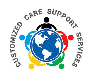 Customized Care Support Services