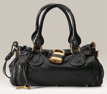 chloe bag online shop - How To Authenticate Chloe Paddington Bag | eBay