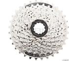Shimano 8 Speed Cassette