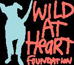 wild-at-heart-foundation