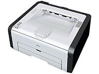 Printer Ricoh SP 211 DDST