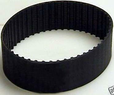 Delta Table Saw Belt Ebay